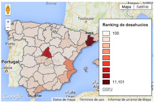mapa-desahucios-2013