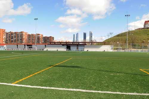 campo-futbol-madrid