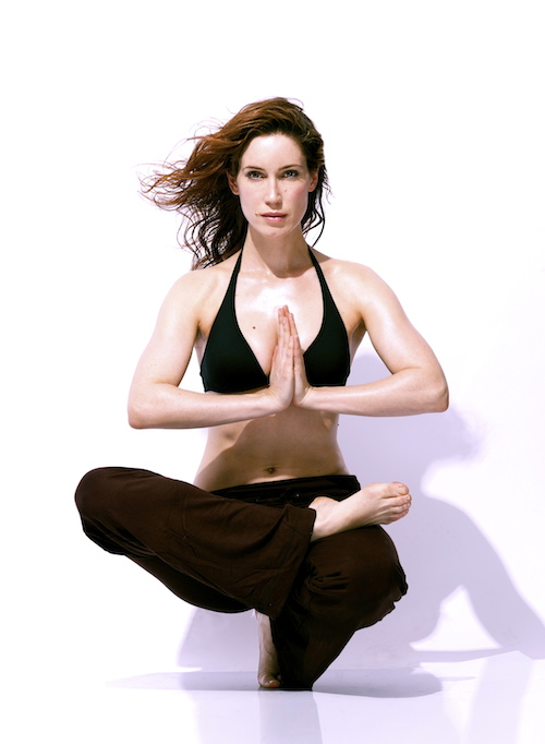 carla-sanchez-yoga-2