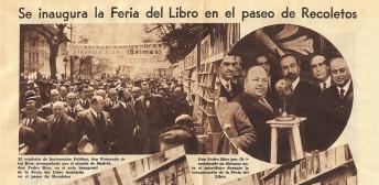feria-libro-1