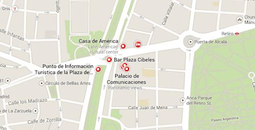 palacio-cibeles-maps