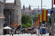 banderas-madrid-5