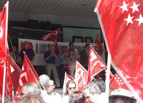 manifestacion-evo-banco