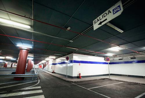 parking-nuevos-ministerios-60-plazas