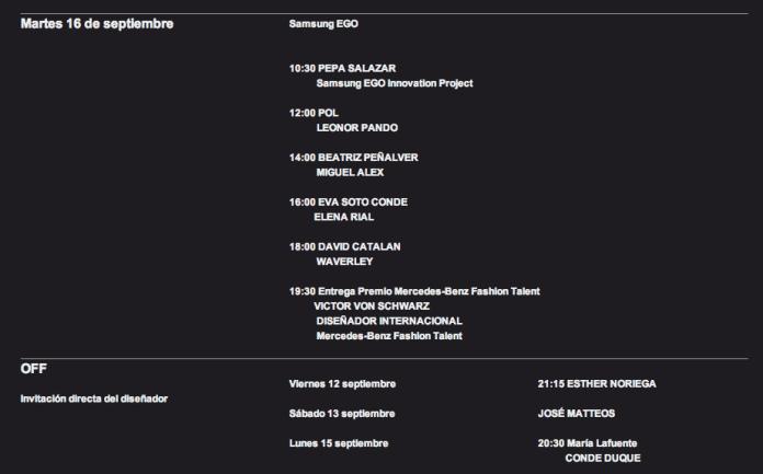 Captura de pantalla 2014-08-17 a la(s) 12.42.06