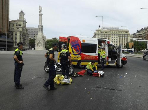 accidente-moto-colon-10-agosto-2014