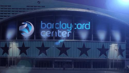 barclaycard-center