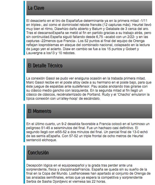 detalles-partido-gasol-10-septiembre-2014