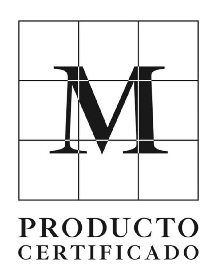 m-producto-certificado
