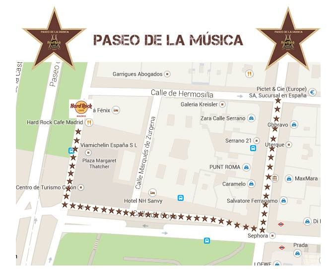 paseo-musica-hard-rock-cafe