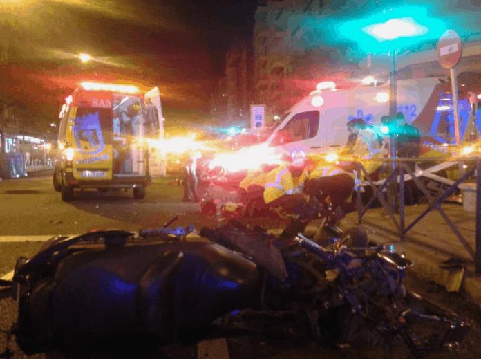 accidente-narvaez-sainz-baranda-17-diciembre-2014