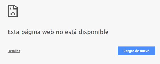 web-uber-cerrada