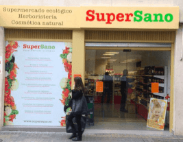 supersano-hermosilla-2