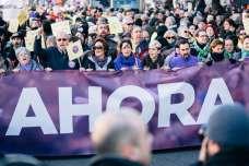 Foto: Javier Martínez Avedillo (Zonaretiro.com)