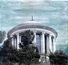 Observatorio de Madrid