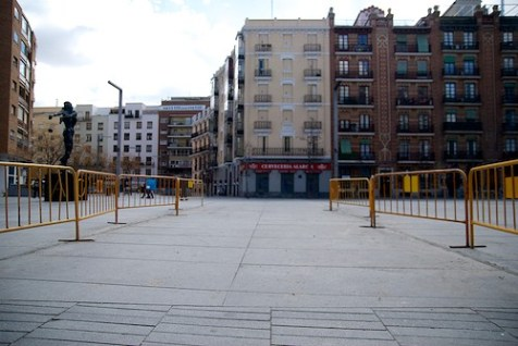 avenida-felipe-II-1