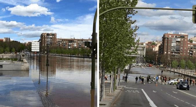 puente-segovia-inundado