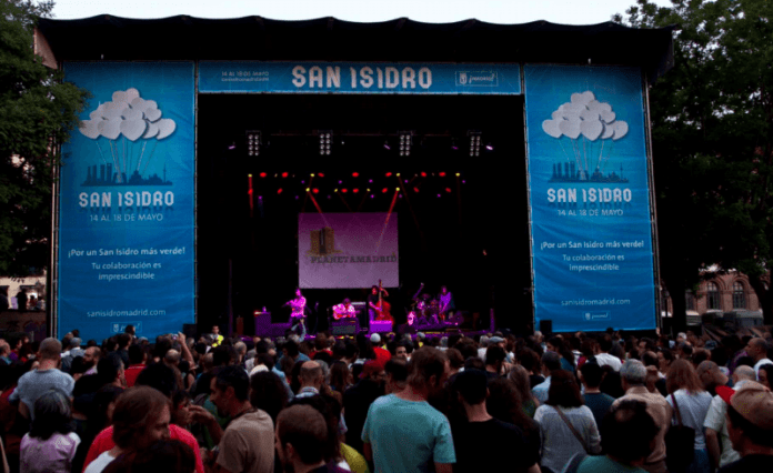 san-isidro-2014