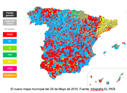 mapa-municipal-24m