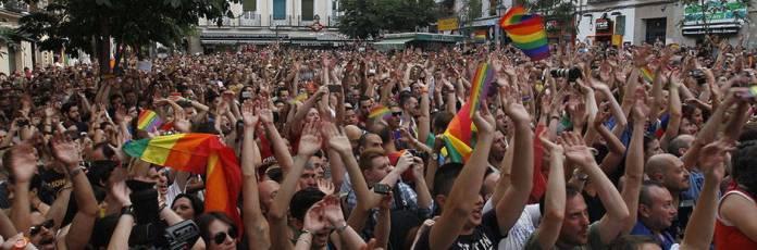 plaza-chueca-orgullo-gay