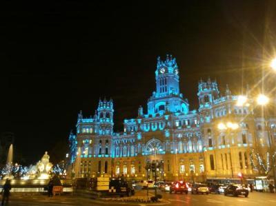 palacio-cibeles-azul