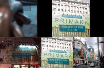primark-gran-via-4