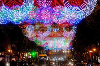 iluminacion-navidad-2015
