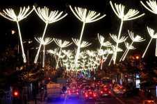 iluminacion-navidad-calle-madrid-2015