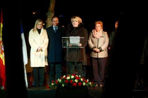 homenaje-gregorio-ordonez-2016-1