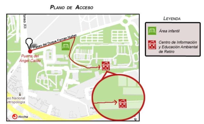 centro-actividades-ambientales-retiro