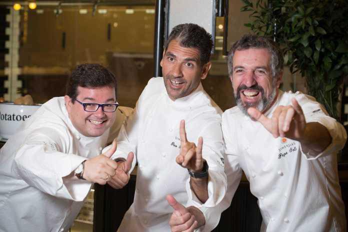 chefs-sinergias-platea-madrid