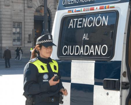 policia-municipal-2