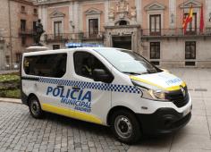 policia-municipal-3