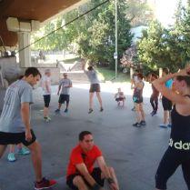 rsc-training-game-4