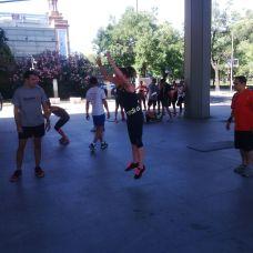 rsc-training-game-5