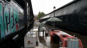 tormenta-lluvia-mercado-motores1