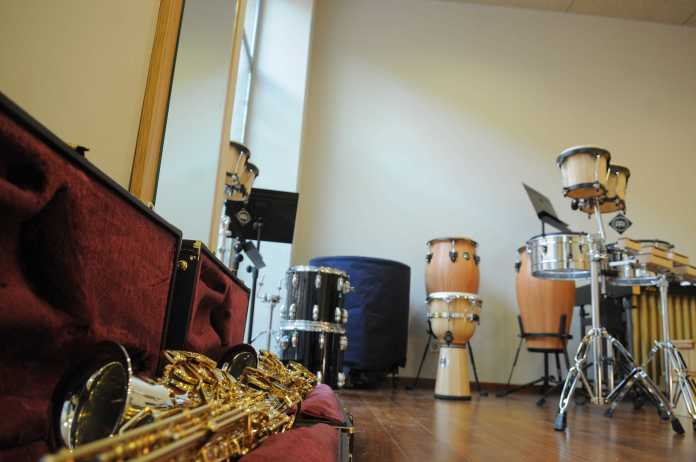 Escuela Musica Placido Domingo (6)