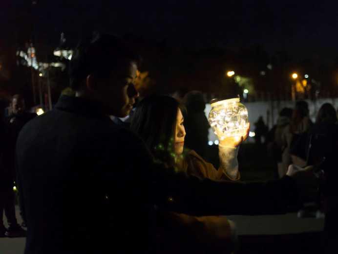 pasacalles-luz-solsticio-invierno-madrid-rio-1