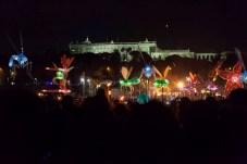 pasacalles-luz-solsticio-invierno-madrid-rio-10