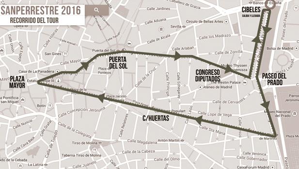 recorrido-san-perrestre-2016
