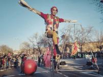 carnaval-san-blas-2017-3