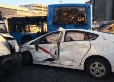 accidente-plaza-castilla-2