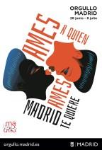 Mujeres - Marga Castaño