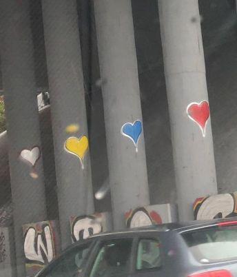 graffiti-corazon-4