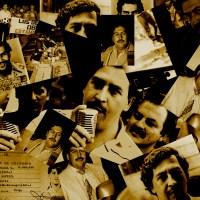 10 cose che forse non sapete su Pablo Escobar