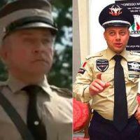 L'Msi lancia la «Guardia Nazionale Italiana»: ma non erano i nazisti dell'Illinois?