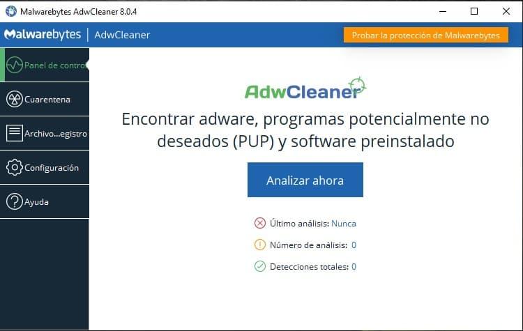 Malwarebytes AdwCleaner 8.0.4 win