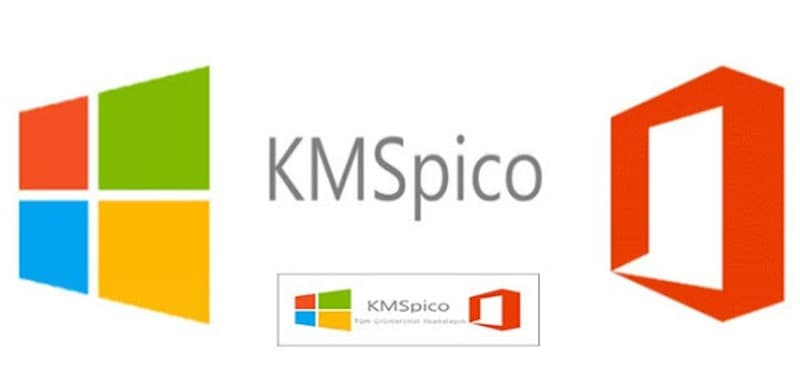 KMSpico Final 2019 – activador de Windows y Office