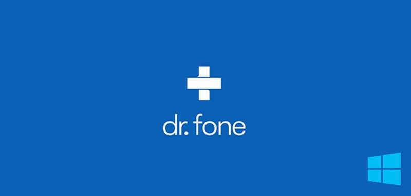 DESCARGAR DR.FONE 2020 – ULTIMA VERSION – ACTIVADO – EN ESPAÑOL
