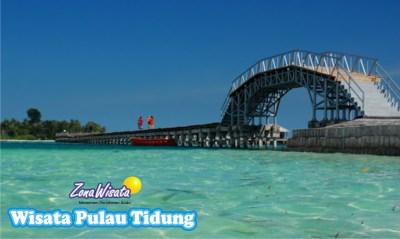 Pulau Tidung | Zona Wisata Tours & Travel
